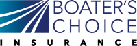 Boater's Choice Insurance